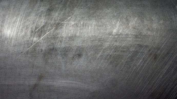 Eastpak Padded Pak'r Sac àDos, 40 cm, 24 L, Blanc...